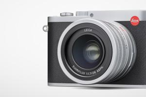 Leica Q silver_1-2