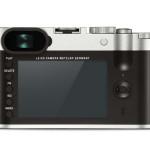 Leica Q silver_back