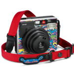Leica Sofort_Limoland_with Strap