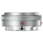 11089_Elmarit-TL_18_ASPH_silver_FRONTAL_RGB