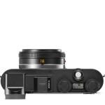 19301_CL_11088_Leica Elmarit-TL_18_black_TOP_RGB
