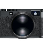 Leica M10_Leica Noctilux-M_1_25_75_ASPH_front_RGB