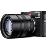 Leica M10_Noctilux-M_1_25_75_ASPH_CMYK
