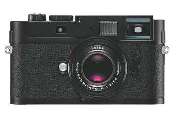 215=1317-Leica_M9M_1