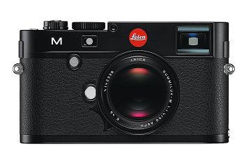 264=1642-Leica_M_Black_Front