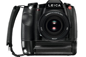 267=1646-Leica S_1_Front