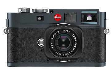 288=1675-LeicaM-E