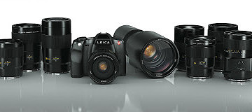 Copy+of+Leica+S-System