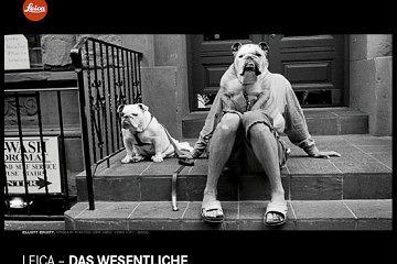 LeicaDasWesentlicheCologne2012