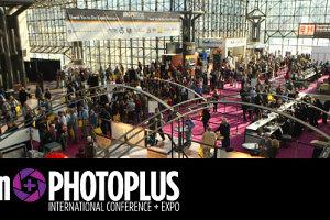 PDN-Photo-Expo-Show