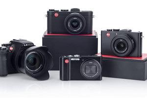 PhotoWalk2012