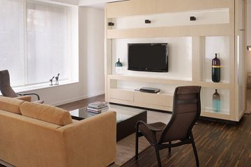 roomgallery_25