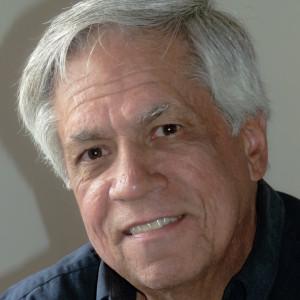 Profile picture of Luis Castañeda