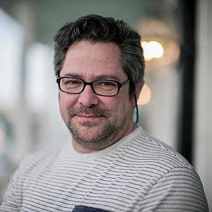 Profile picture of KeithAlton