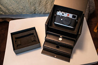 Leica M240 for sale-14