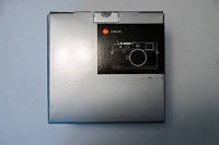 Leica M240 for sale-18
