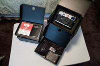 Leica M240 for sale-2