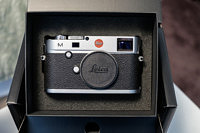 Leica M240 for sale-4
