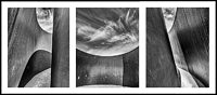 Pul-1002103-Edit-Edit3 triptych-X2