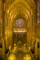 D6720 Cathedral of Leon