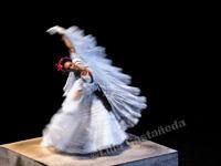 D10250 Dancer