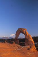 187a Delicate Arch