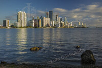 Brickell Buildings