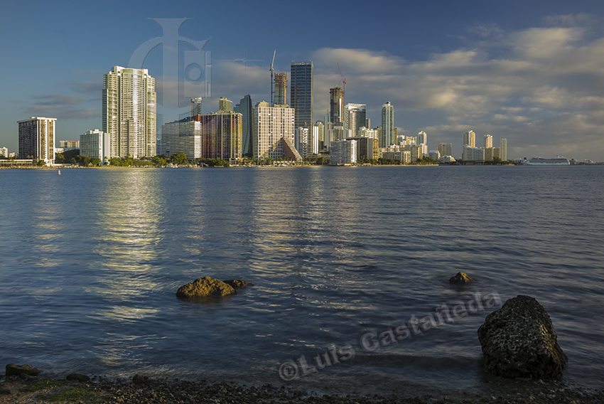 brickell-buildings