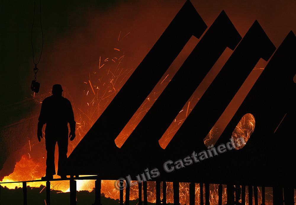 smelting-plant-aviles-asturias-spain