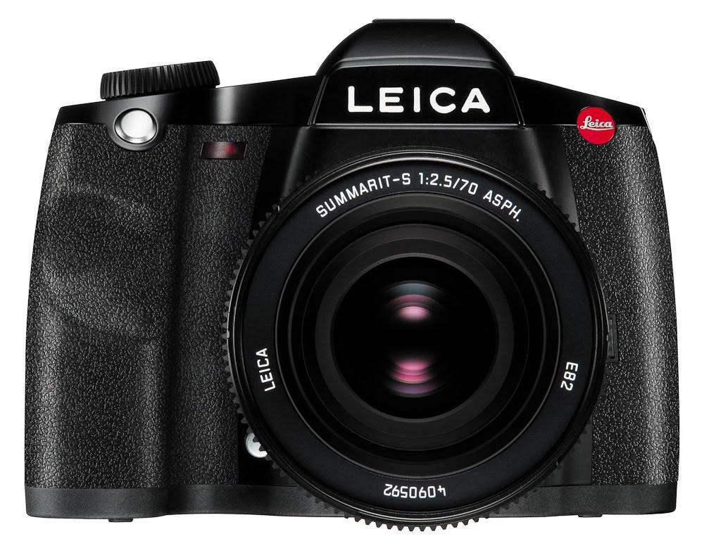 LEICA S2_Front-Medium