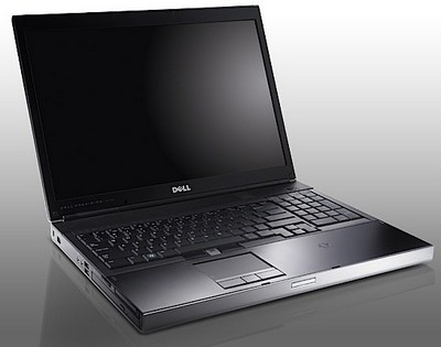 dell-precision-m6400-mobile-workstation
