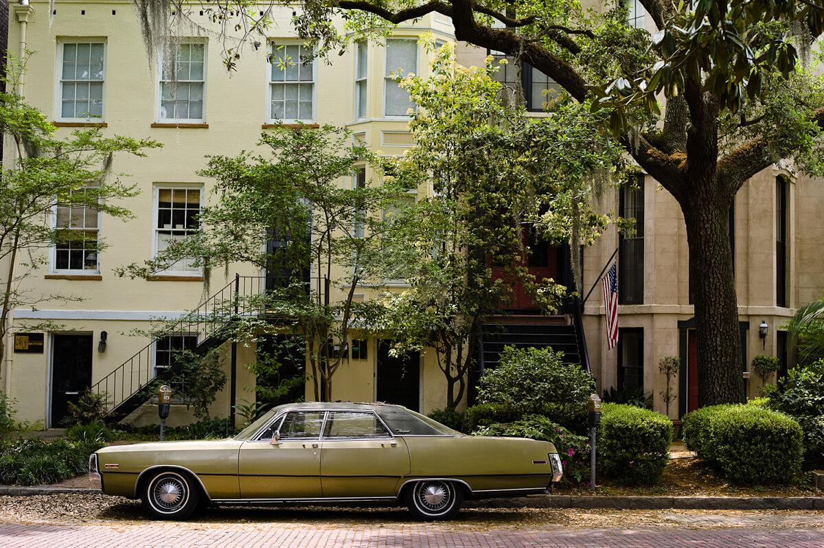 LHSA Savannah 2010-1618