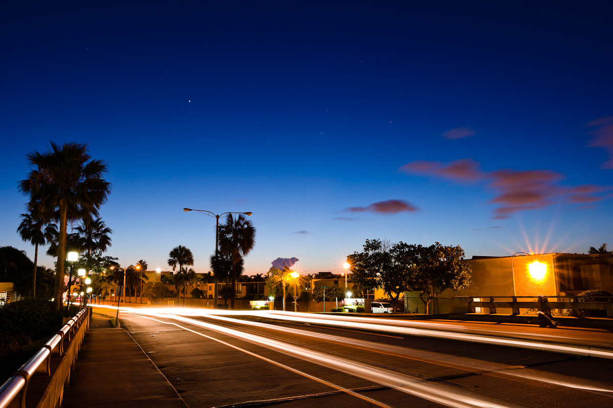 Leica S2 with 35mm, 32sec at f/13, ISO 160, tripod