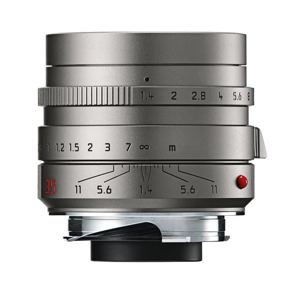 M9 Titanium_Summilux-M 35mm f1.4