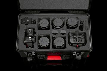 Leica Case S_1