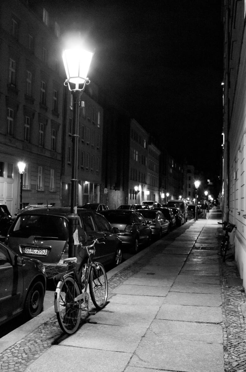 Leica X2, 1/40th @ f/3.5, ISO 6400