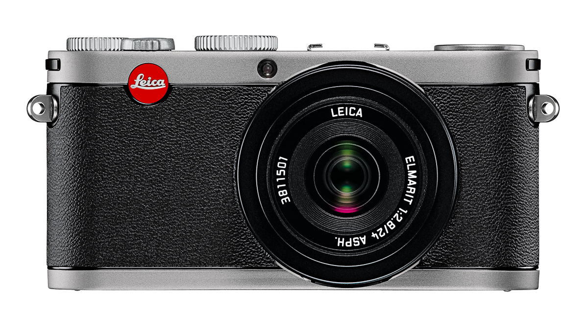 Leica_X1_front