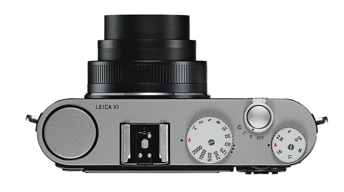 Leica_X1_top