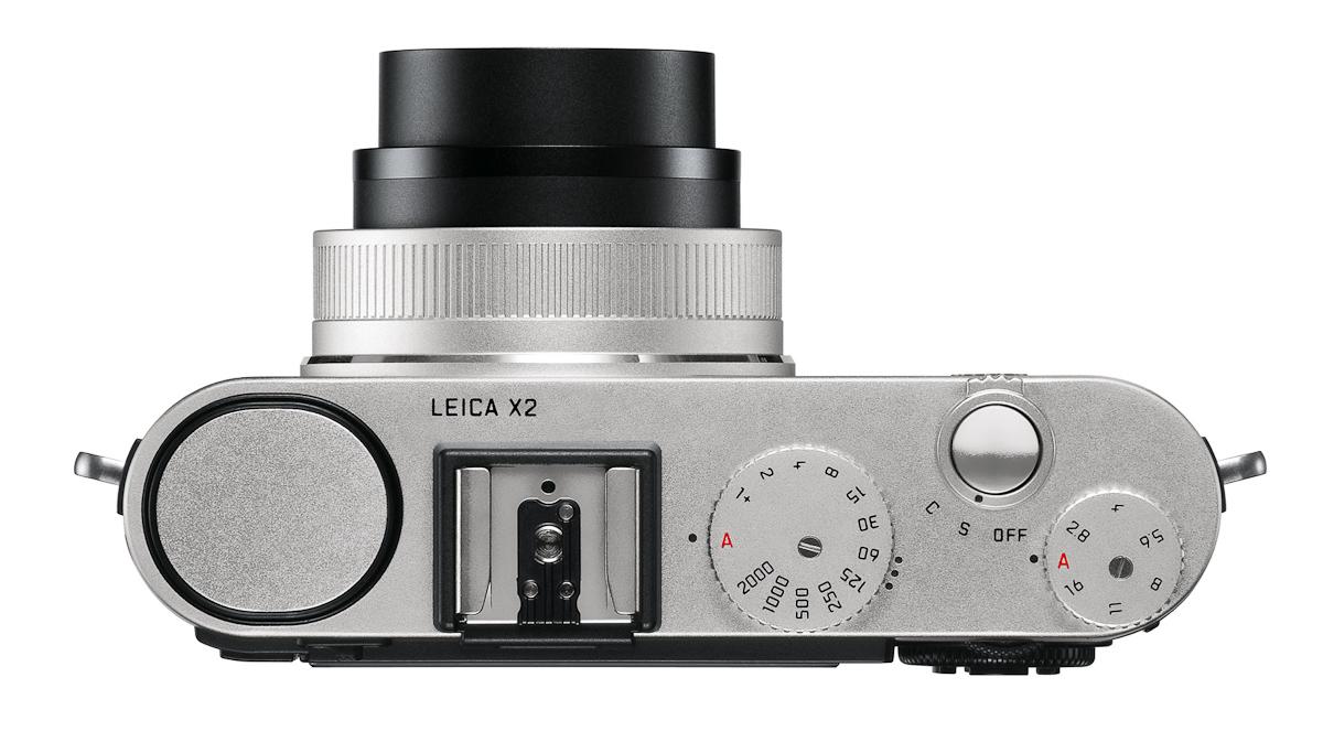 Leica_X2_Silver_top