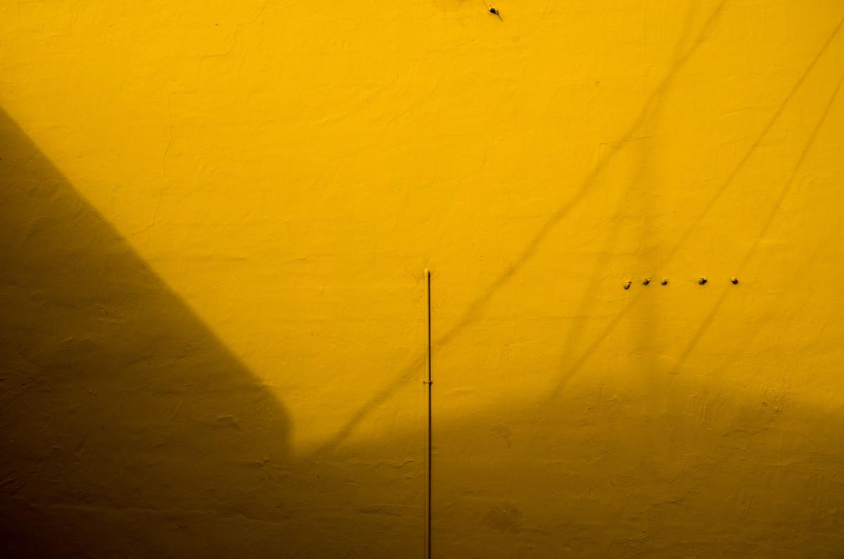 Leica X Vario (Typ 107), 28-70mm @ 60mm, 1/640th @ f/5.7, ISO 100