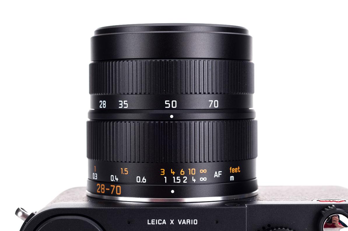 Leica_X_Vario-16