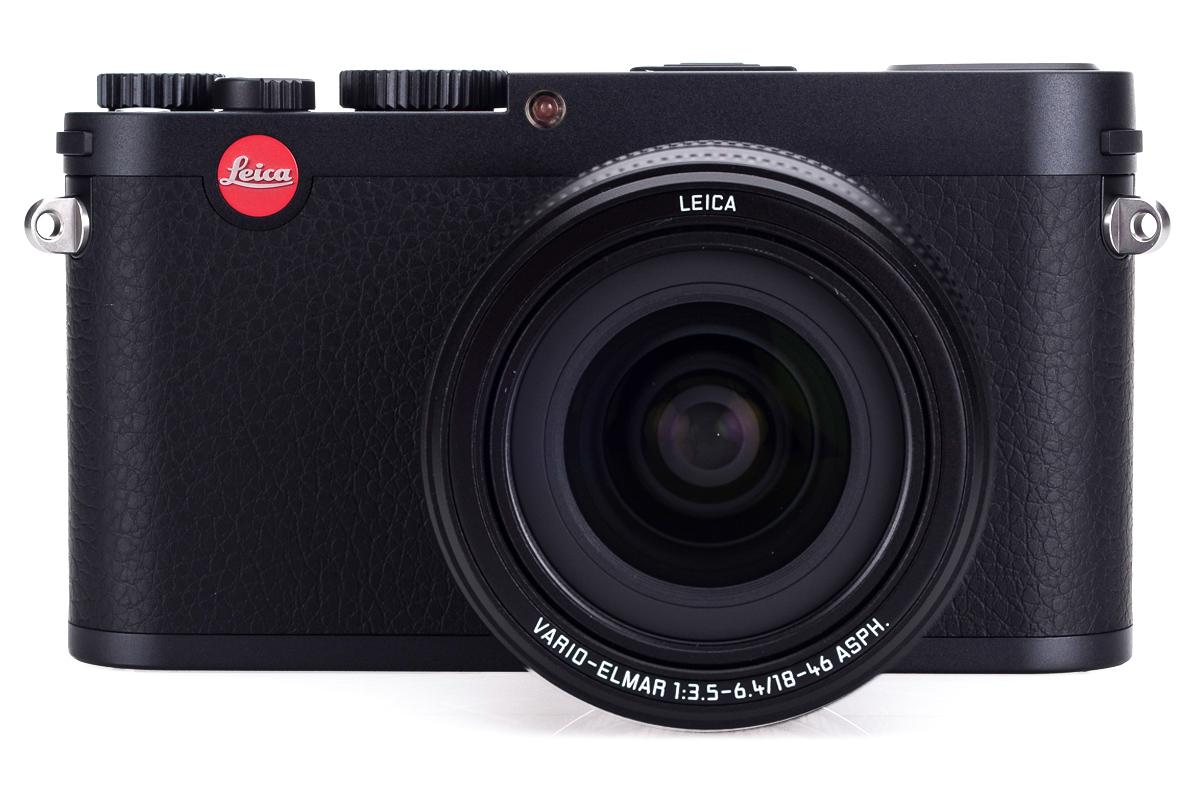 Leica_X_Vario-5