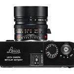 Leica M-P_black_top