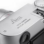 Leica_M-P_Close-Up_1