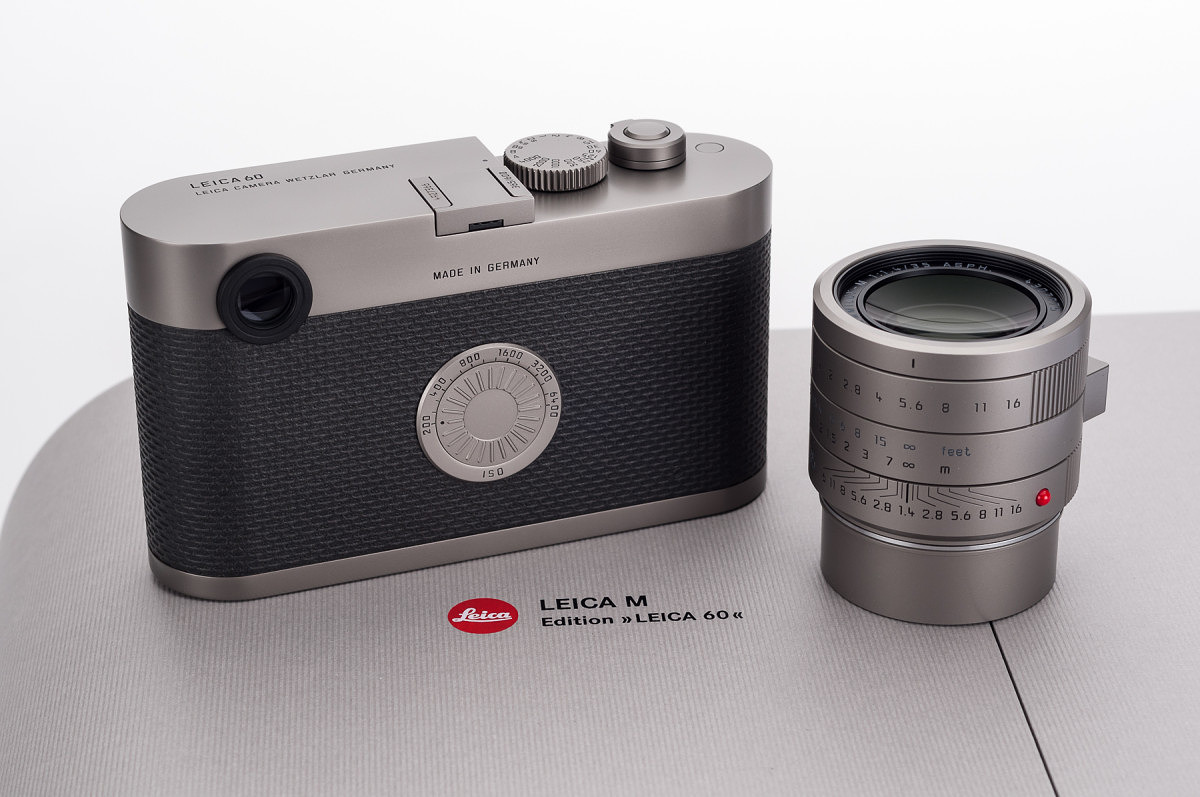 Leica M10 Review The Quintessential Digital M Red Dot Forum Camera Diagram Film My Journey Special Edition M60 With No Lcd Screen