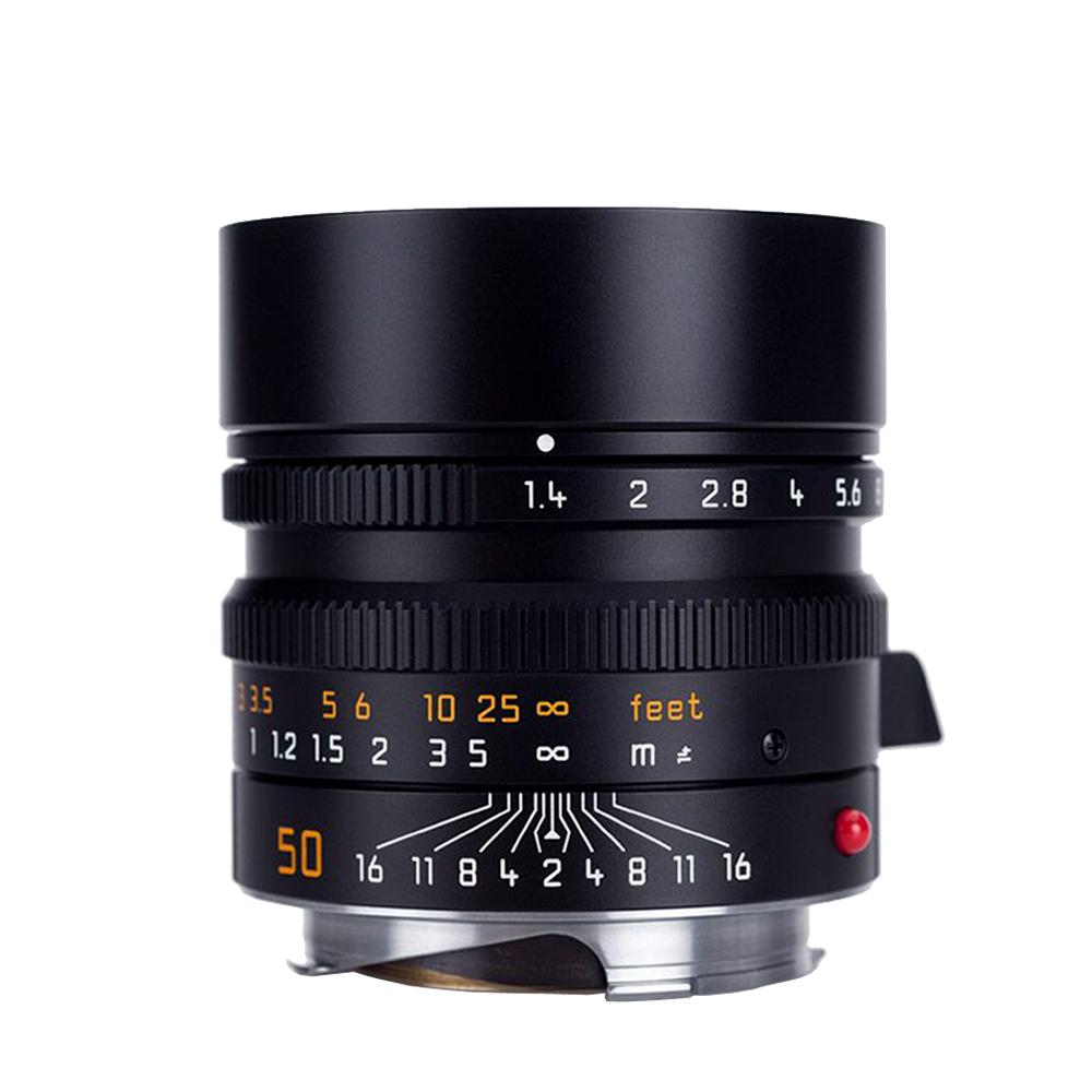 Leica-50mm-summilux-blk