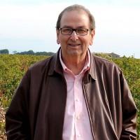 Bob Levite