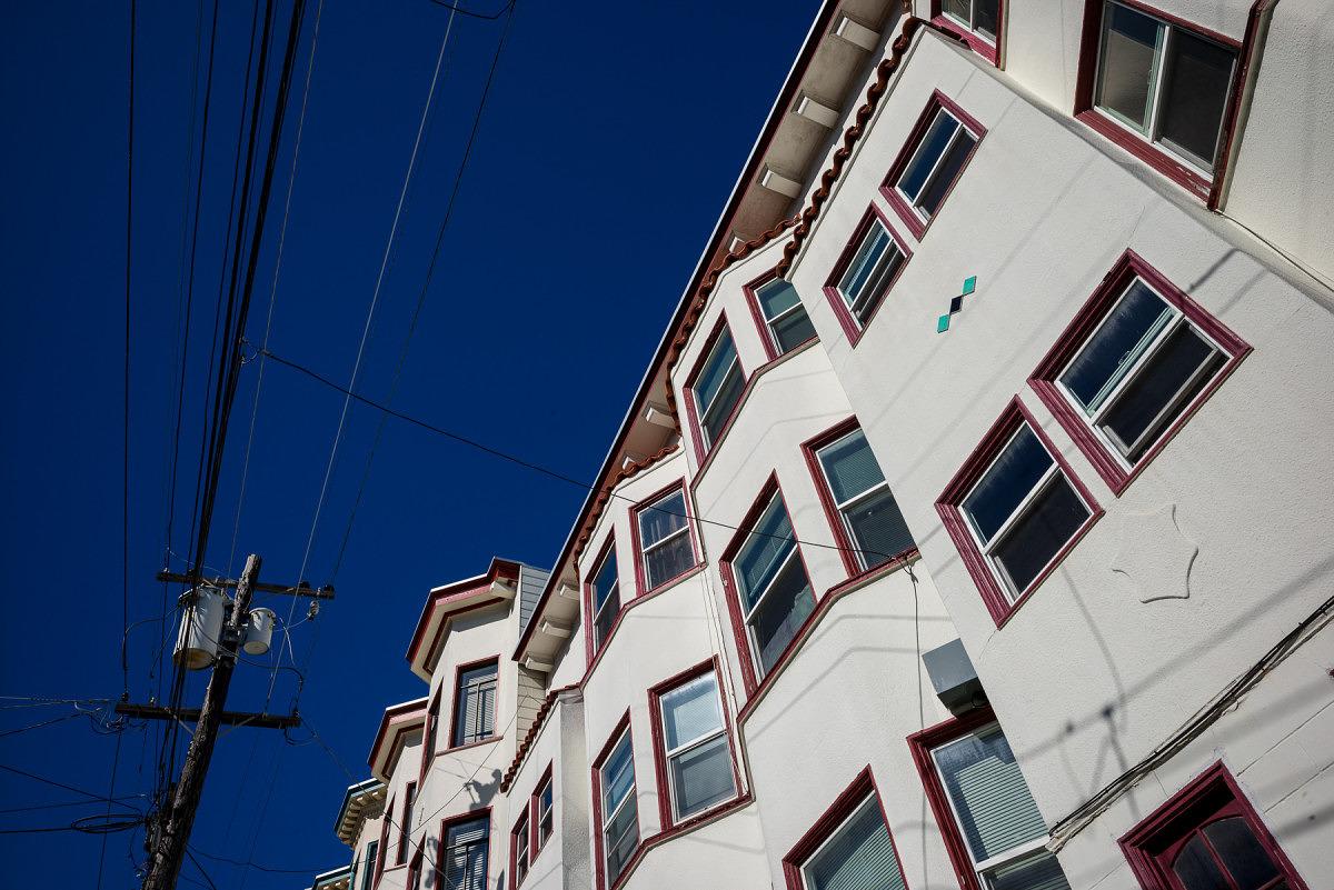Apartments -2