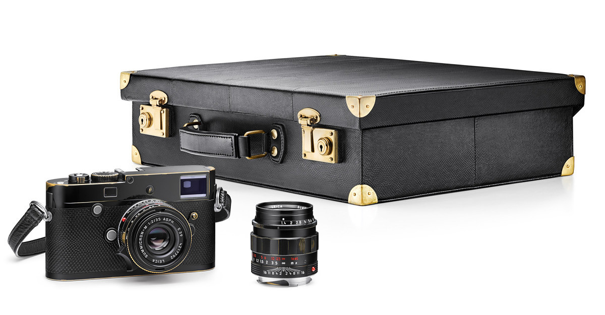 Leica M-P_Special Edition_Lenny Kravitz_all_sharp