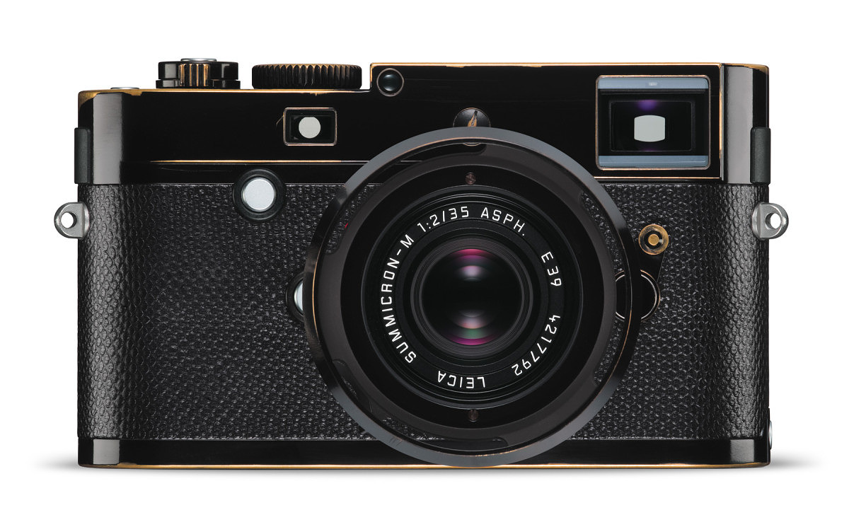 Leica_M-P_Special Edition_35mm_Lenny Kravitz_front
